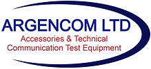 Argencom Logo English 2