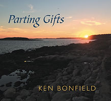 Parting Gifts cover.jpg