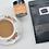 Thumbnail: Organic Assam Tea