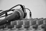 360 ääni, kolmiulotteinen ääni, surround-ääni, spatial audio - Mitä on tilaääni?