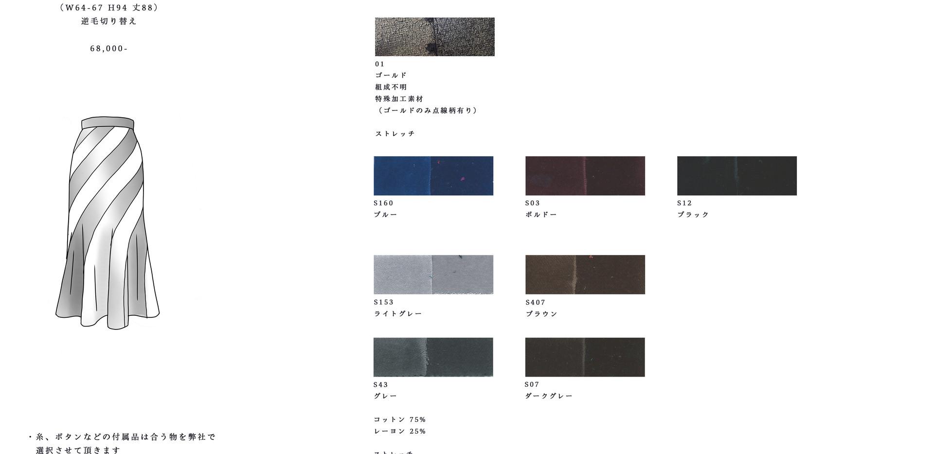 生地カタSK.jpg