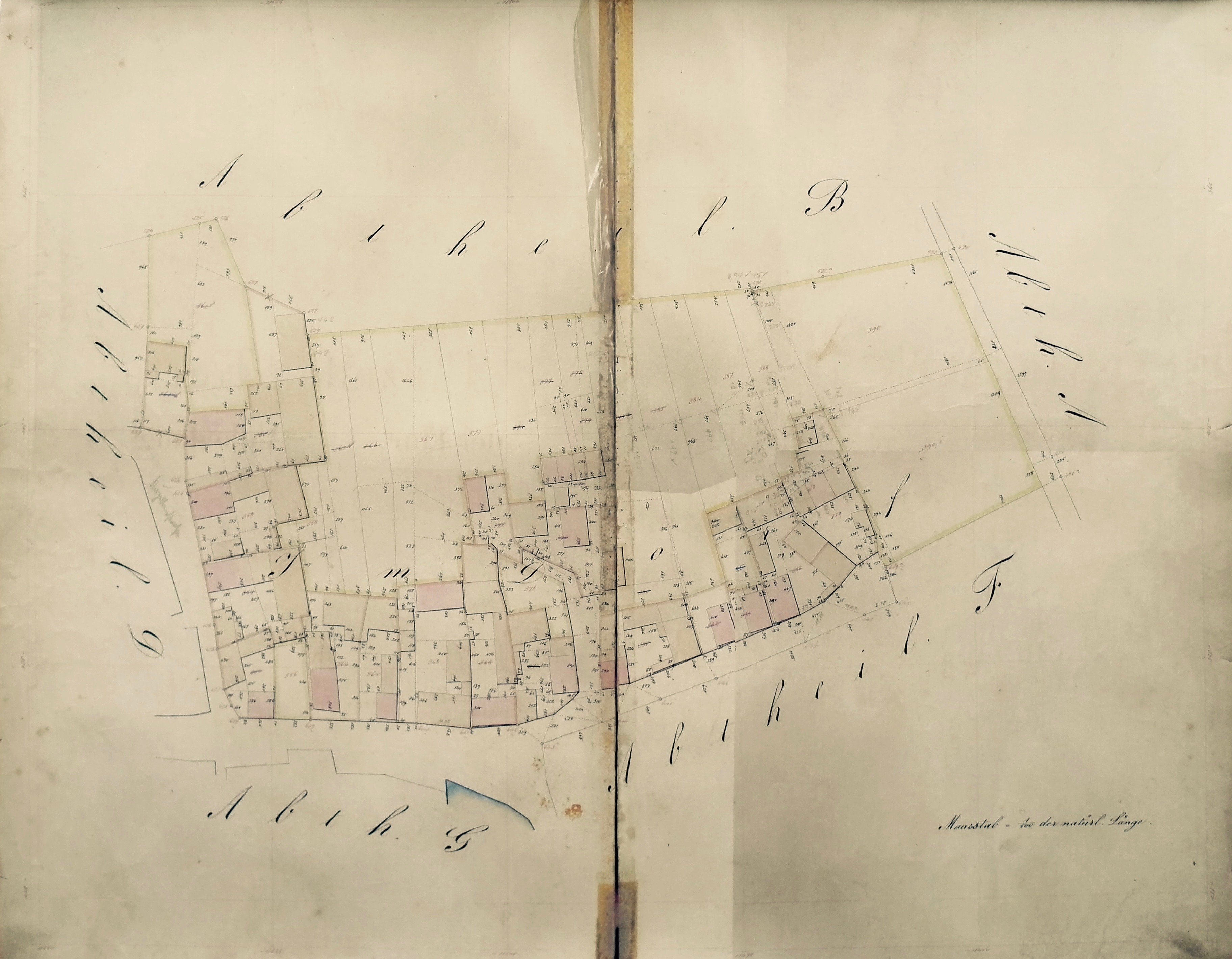 1859: Selzen (3)