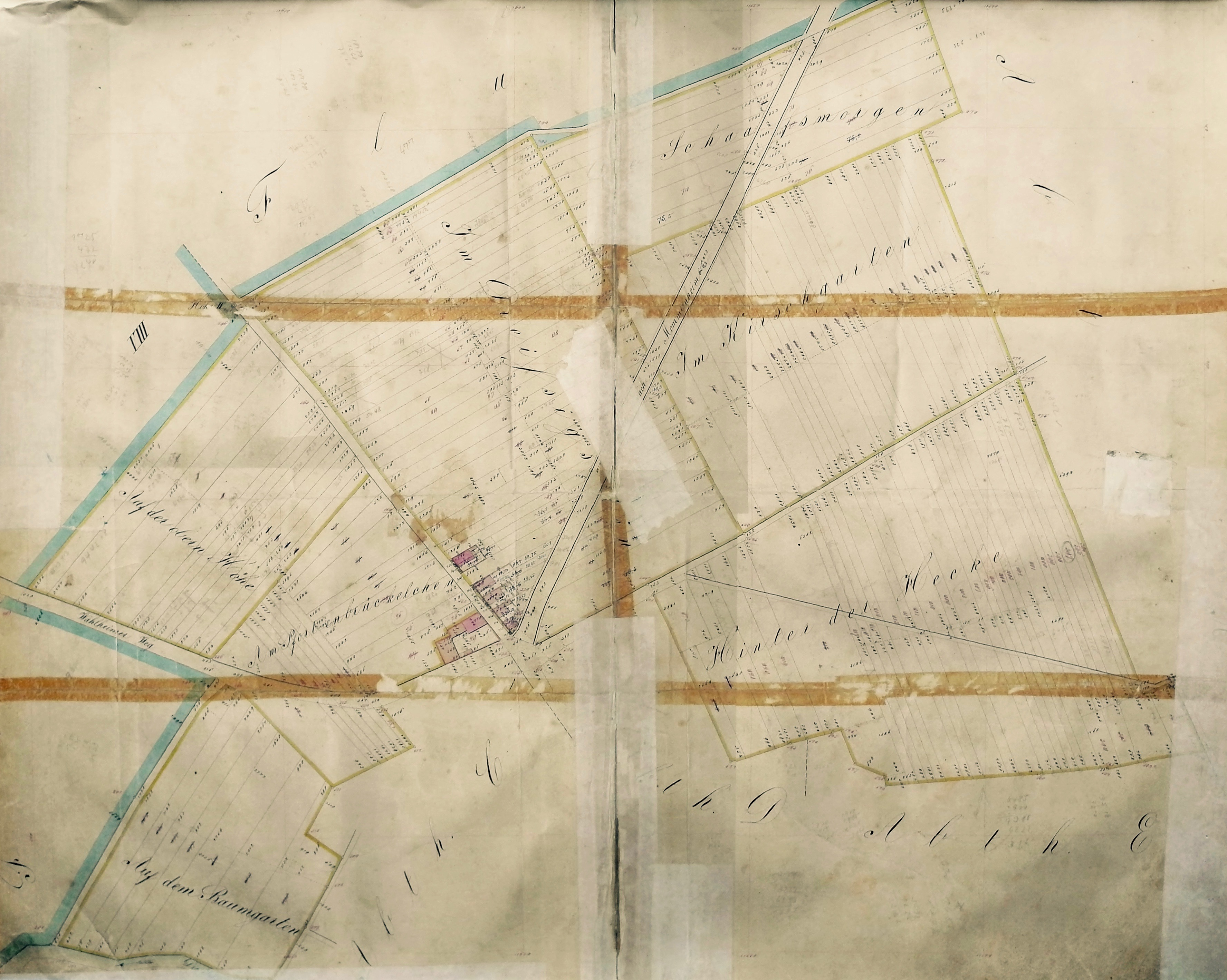 1859: Selzen (6)