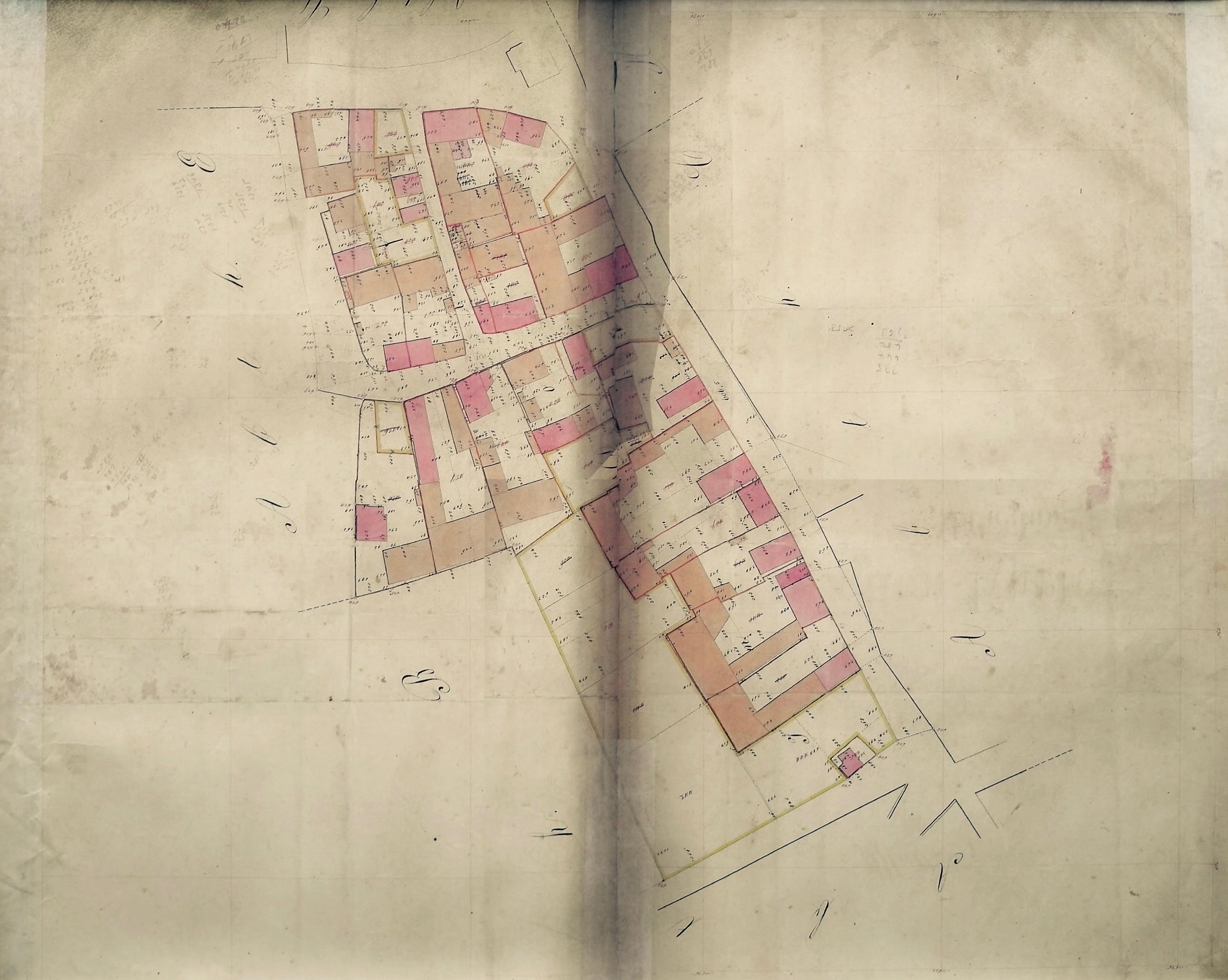 1859: Selzen (2)