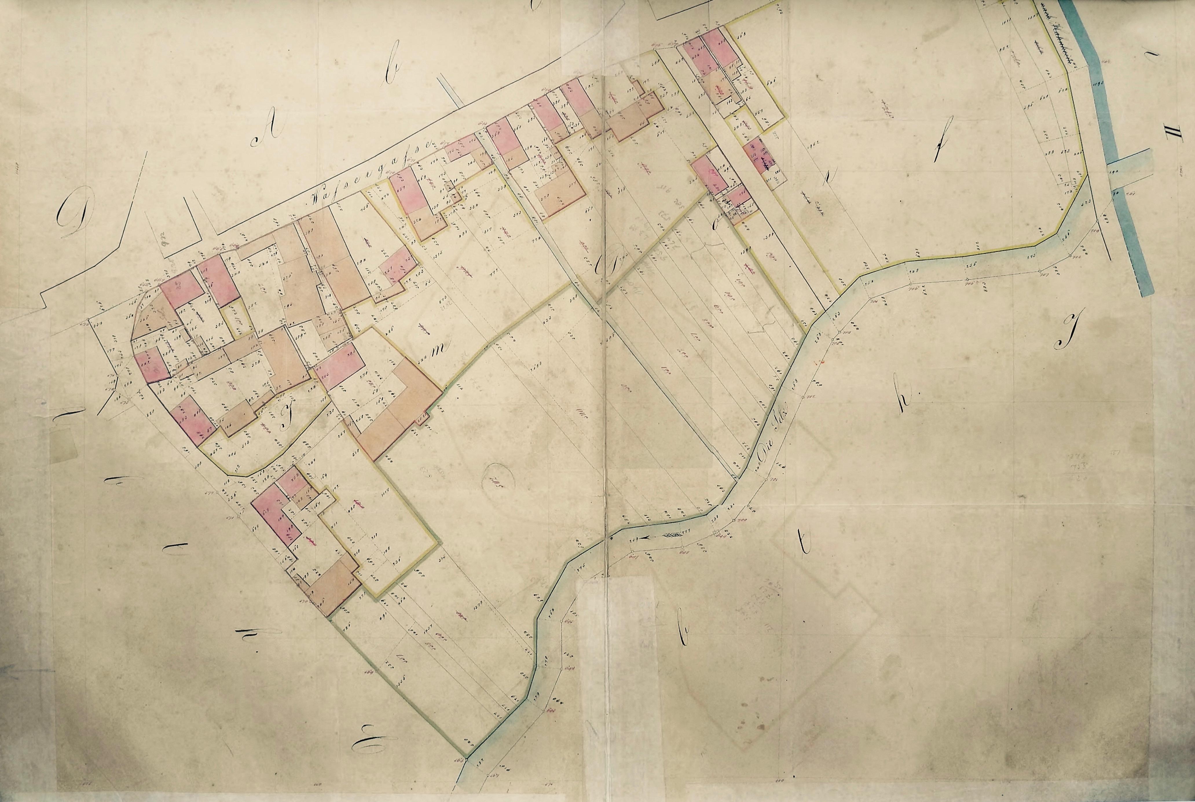 1859: Selzen (4)