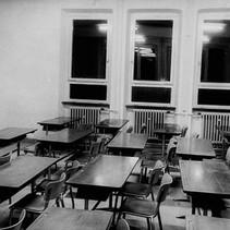 Die Klasse von 1961