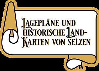 PlanSelzen.png