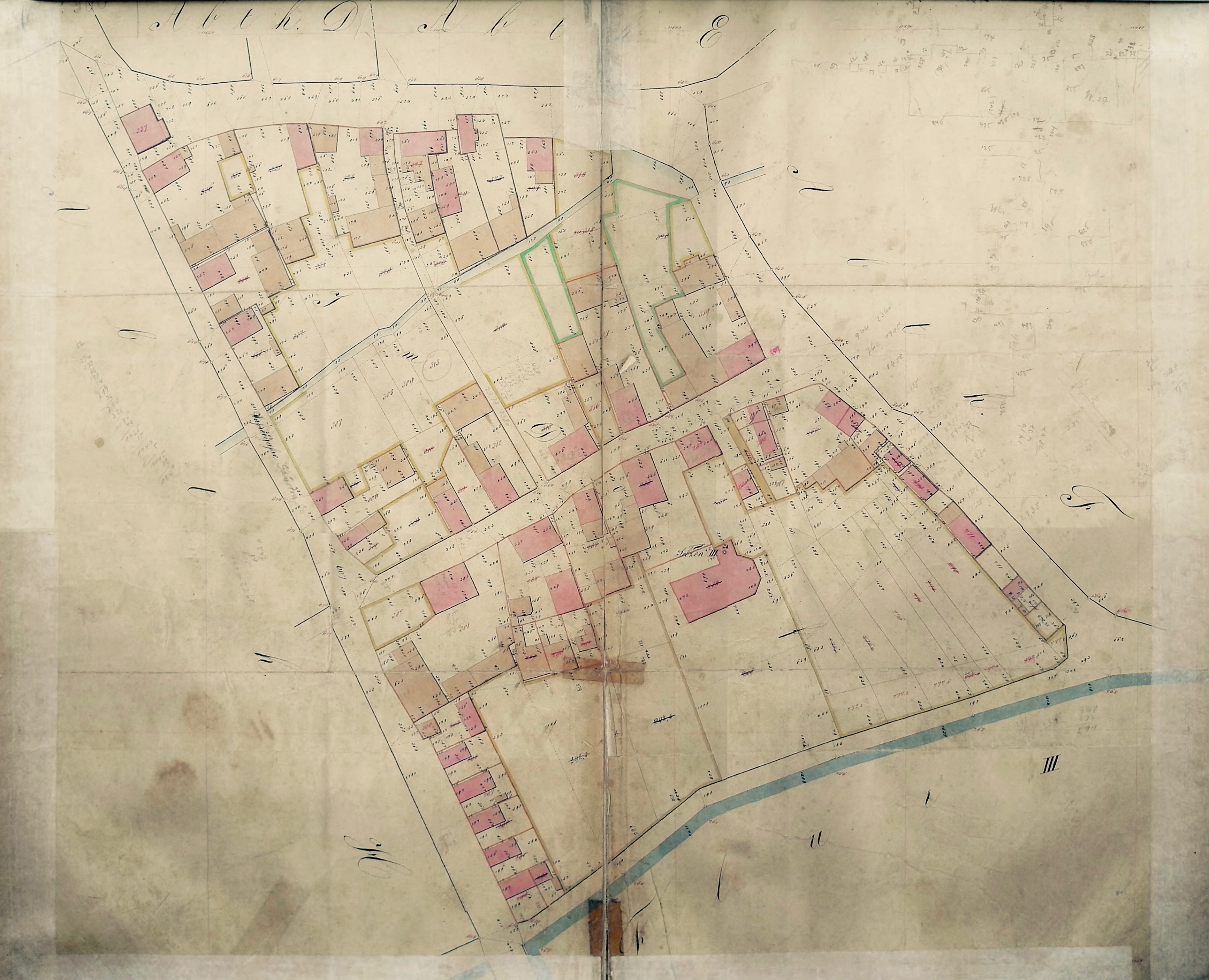 1859: Selzen (7)