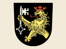 WappenAltOriginal.png