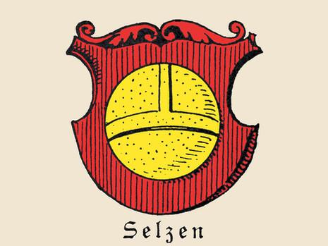 WappenKisselFarbe.jpg