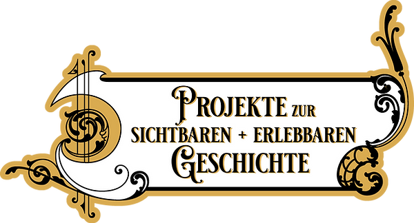 Projekte.png