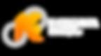 kpy-Logo.png
