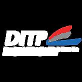 DITP.png
