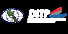 logo00111.png