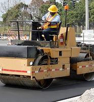 road-roller-1237596.jpg