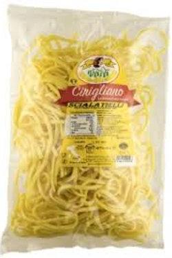 Cirigliano - Fresh Scialatelli