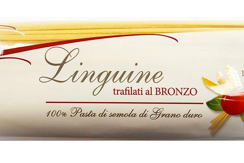 Pasta Rey - Linguine