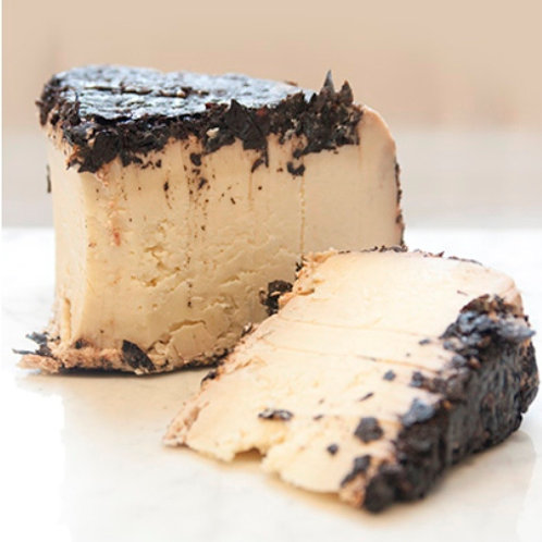 Beppino Occelli - Cow's Milk CheesE 200.G