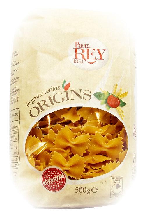 Pasta Rey - Farfalle