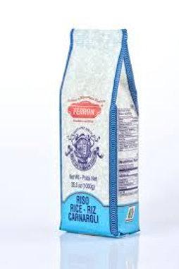 Rice Carnaroli