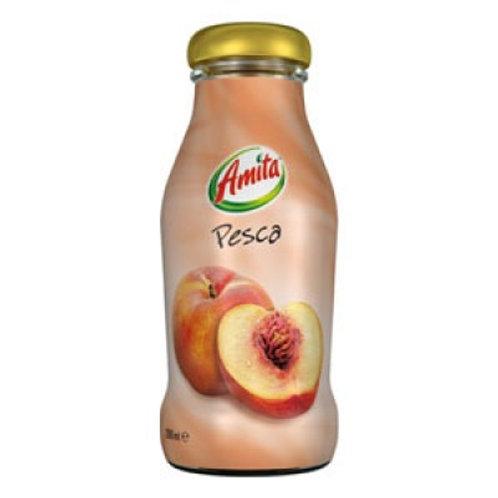 Amita Peach Juice/ Amita Pesca