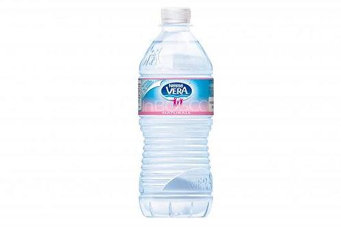 Vera - Still Water/ Vera Acqua Naturale