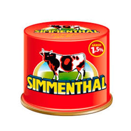 Simmenthal - Tinned Meat **SPECIAL OFFER