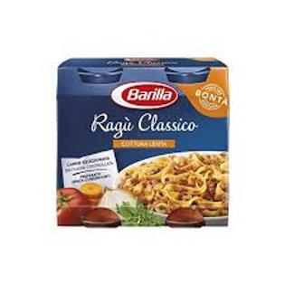Classic Ragu  - Ragu Classico