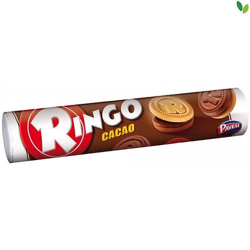 Ringo - Chocolate Cookies