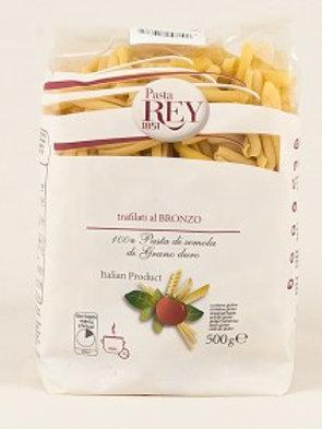 Pasta Rey - Caserecce Bronzo