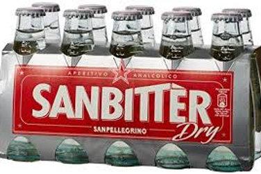 SanBitter - Dry