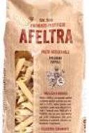 Penne Lisce - Artisan Durum Wheat Semolina Pasta - Pasta Artigianale di Semola d