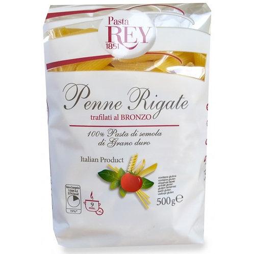 Pasta Rey - Penne