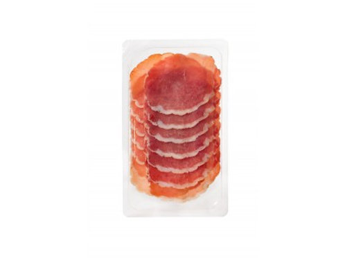 Emmedue - Pre-Sliced Seasoned Filone