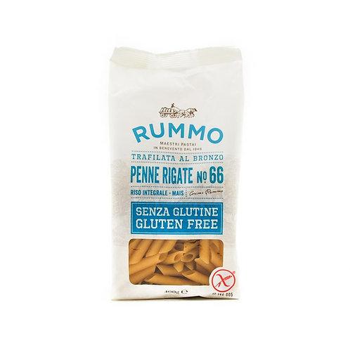 Rummo - Gluten Free Penne Rigate