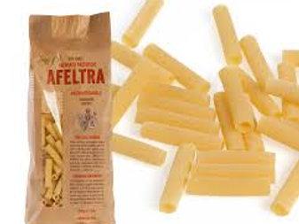 Zito Cosrto Liscio - Artisan Durum Wheat Semolina Pasta - Pasta Artigianale di S