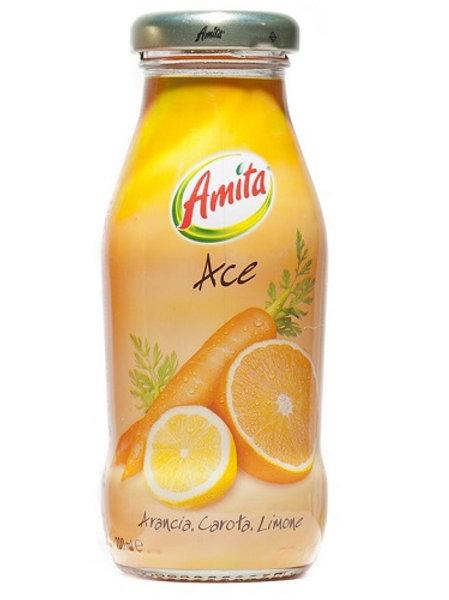 Amita Ace Juice/ Amita Ace