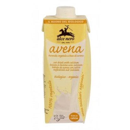 Alce Nero - Organic Oat Drink / Latte di Avena Biologico