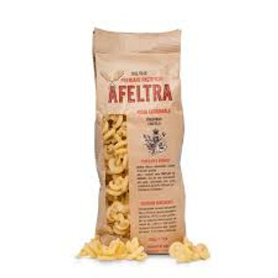 Vesuvio - Artisan Durum Wheat Semolina Pasta - Pasta Artigianale di Semola di Gr