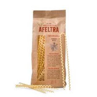Fusillo con Buco  - Artisan Durum Wheat Semolina Pasta - Pasta Artigianale di Se