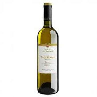 Pinot Bianco Superiore Friuli Aquileia DOC