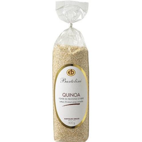 Bartolini - Quinoa