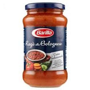 Bolognese Ragu - Ragu alla Bolognese