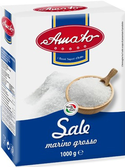 Amato - Rock Salt
