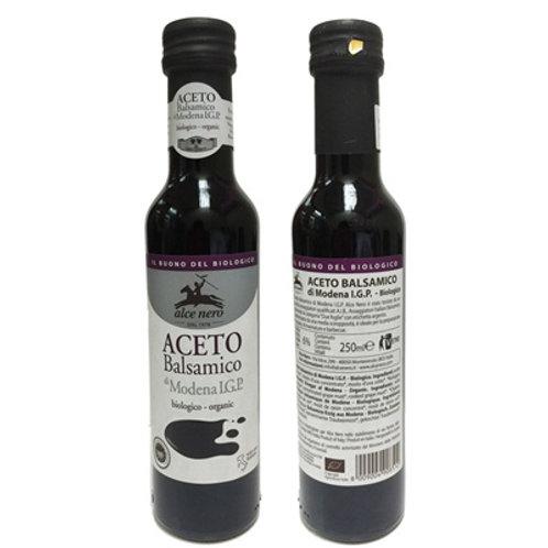 Alce Nero - Organic Balsamic Vinegar