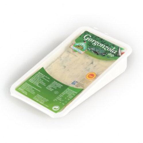 Gorgonzolla Cheese