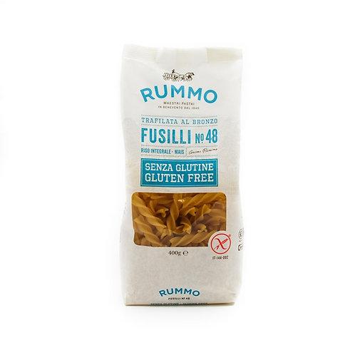 Rummo - Gluten Free Fusilli