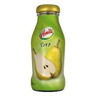 Amita Pear Juice/ Amita Pera