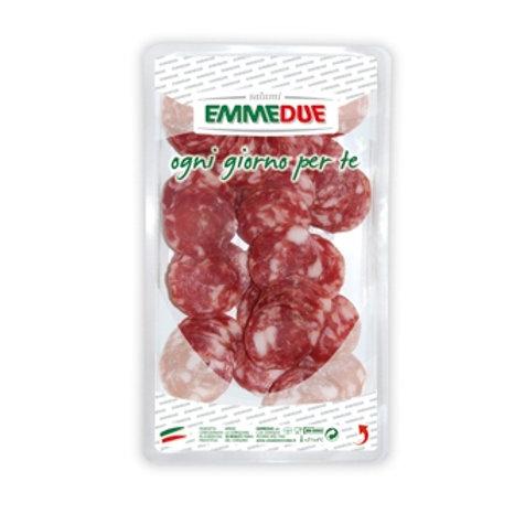 Emmedue - Pre-Sliced Sopressta Sausage