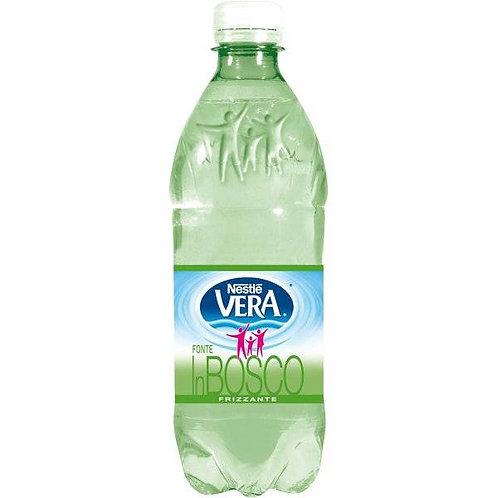 Vera - Sparkling Water/ Vera Acqua Frizzante